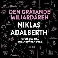 Sveriges nya miljardärer 9