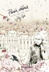 Paris, chérie