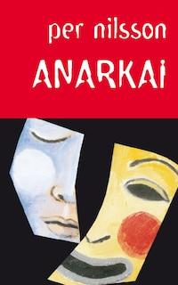 Anarkai