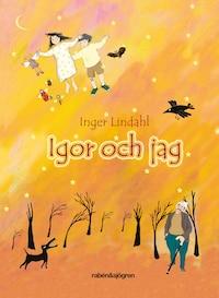 Igor och jag