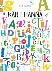 Kär i Hanna