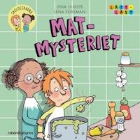 Mat-mysteriet