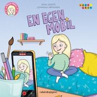 Elsa star 1 – En egen mobil