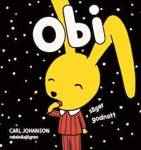 Obi säger godnatt