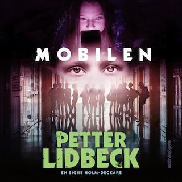 Signe Holm 4 – Mobilen