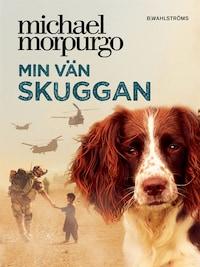 Min vän Skuggan