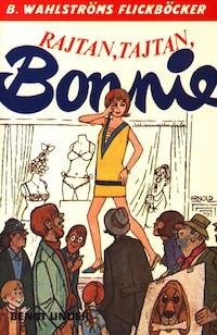 Bonnie 2 - Rajtan, tajtan, Bonnie