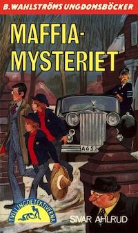 Maffia-mysteriet