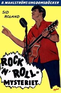 Rock'n'roll-mysteriet