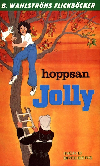 Hoppsan, Jolly