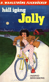 Håll igång, Jolly