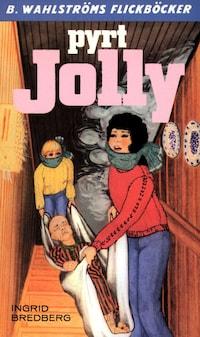 Pyrt, Jolly