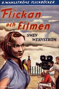 Flickan och filmen