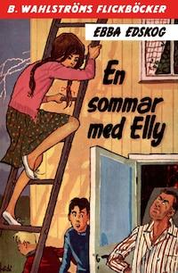 En sommar med Elly