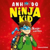 Ninja Kid 1 – Ninjanörden