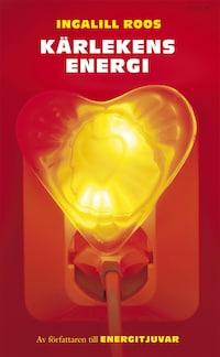 Kärlekens energi