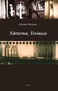 Nätterna, Verónica