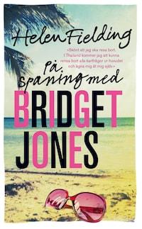 På spaning med Bridget Jones