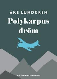 Polykarpus dröm