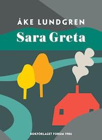 Sara Greta