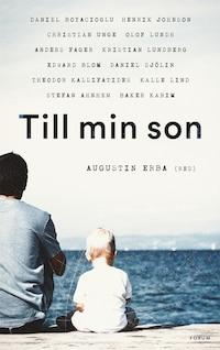 Till min son