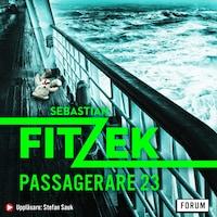 Passagerare 23