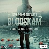 Blodskam