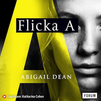 Flicka A