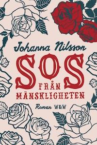 SOS från mänskligheten