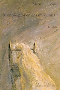 Monolog för en ensam kvinna