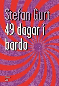 49 dagar i bardo