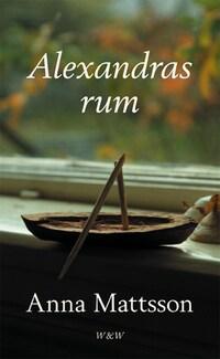 Alexandras rum