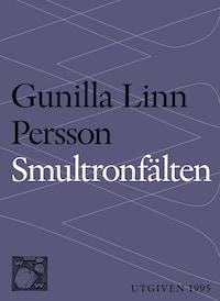 Smultronfälten : Berättelse