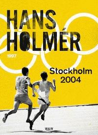 Stockholm 2004 : Thriller