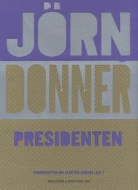 Presidenten