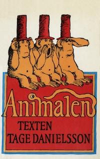 Animalen : En musikalisk fabel