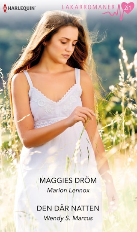 Maggies dröm / Den där natten