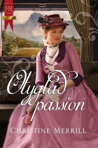 Otyglad passion
