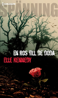 En ros till de döda