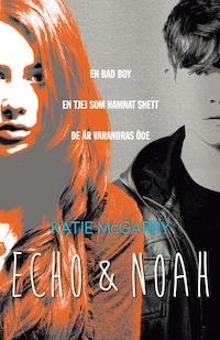 Echo och Noah
