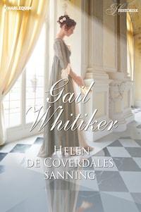 Helen de Coverdales sanning