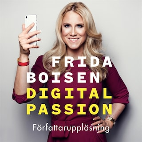 Digital passion