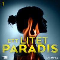 Ett litet paradis - 1
