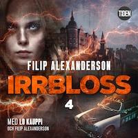 Irrbloss - 4