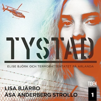 Tystad - 1