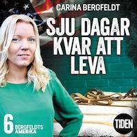 Bergfeldts Amerika S1A6 Sju dagar kvar att leva