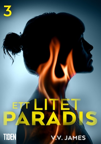 Ett litet paradis - 3