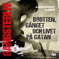 Gangsterliv 5: Brotten, gänget och livet på gatan