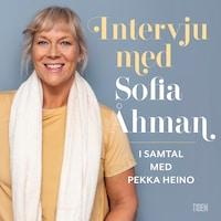 Intervju med Sofia Åhman