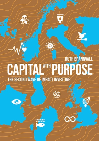 Capital with purpose